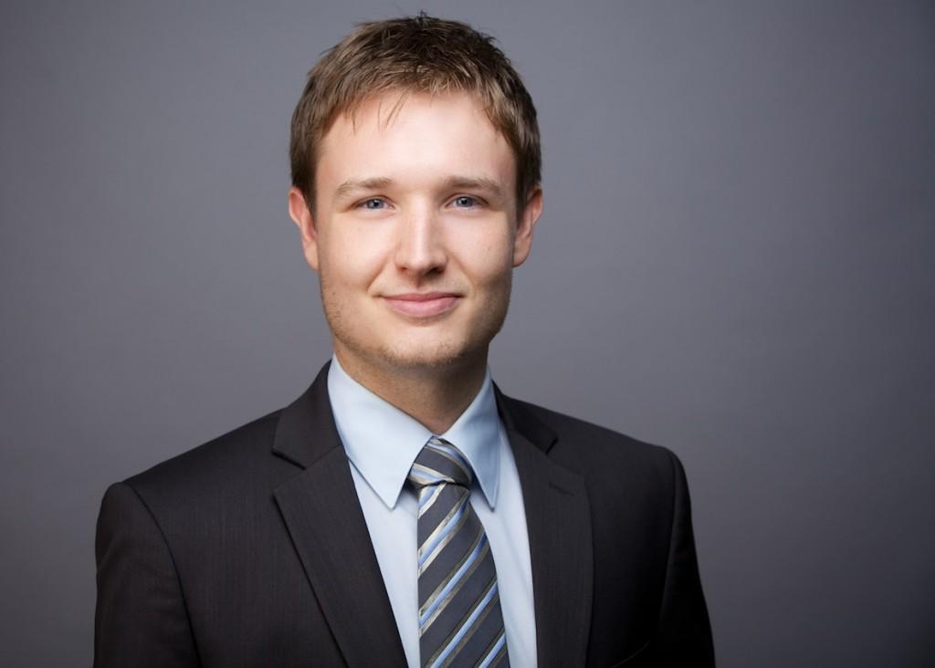 Daniel juraLIB